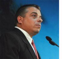Perez Roque à l\'Union africaine