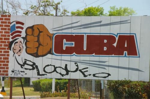 2007-05-01-cuba-bloqueo