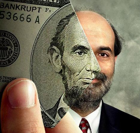 ben-bernanke-money-35914