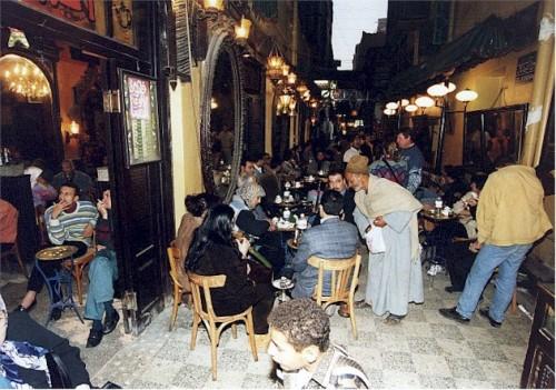 cafe-egypte
