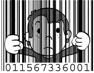 enfant-prison_400.png