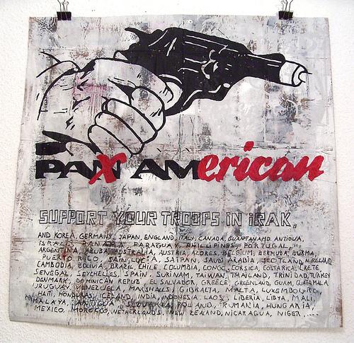 pax-america