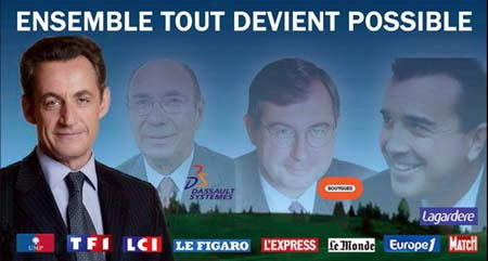 http://socio13.files.wordpress.com/2008/12/sarkozy-dassault-bouygues-lagardere.jpg?w=450&h=241