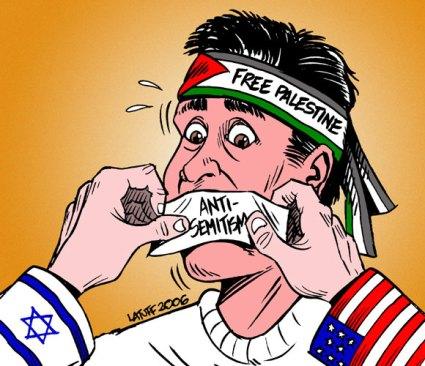latuff_anti_semitism1