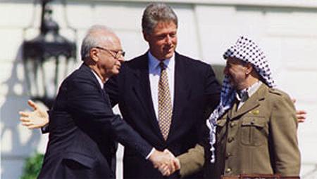 rabin_at_peace_talks