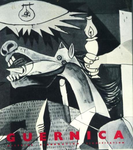 picasso_guernica1