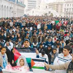 manifestation-algerie-gaza1