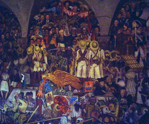 mural_diego_rivera21
