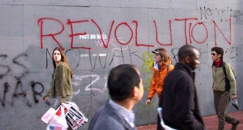revolution-full11