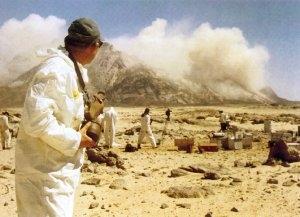 bombe-beryl-1mai62-algerie1