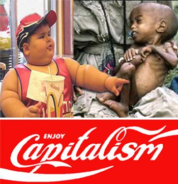 capitalisme1