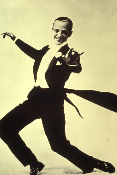 fred_astaire_16_web1