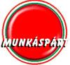 munkaspart1