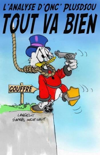 http://socio13.files.wordpress.com/2009/05/crise_tout_va_bien1.jpg