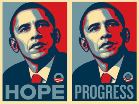 shepard-fairey-barack-obama-1[1]