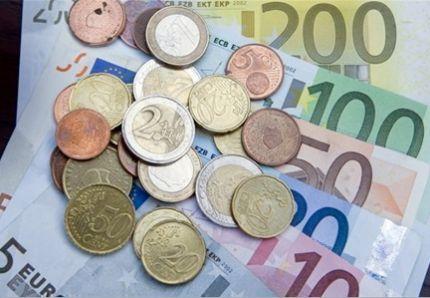 euro_grece[1]