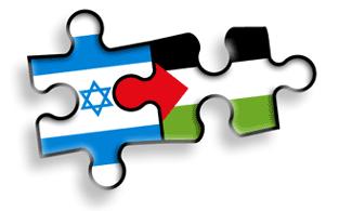 paix_israel_palestine-e7fe8[1]