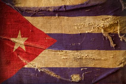 Les cubains ont un des meilleurs systèmes scoalaires du continent Sud-Américain