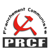http://socio13.files.wordpress.com/2010/10/prcf_logo.jpg