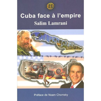 http://socio13.files.wordpress.com/2010/12/cuba_salim_lamrani-c4234.jpg