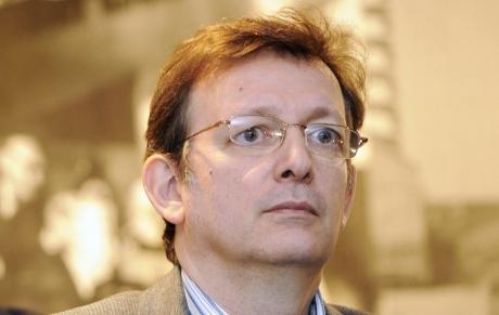 <b>Pierre Laurent</b> - 090110-pierre-laurent