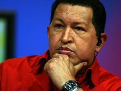 BIEN QUE DICTATEUR, HUGO CHAVEZ A FAIT LE BIEN AU VENEZUELA hugo_chavez1