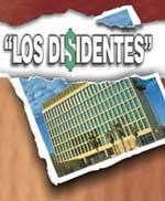 """""""Los disidentes"""" de Luis BAez et Rosa Miriam Elizalde rassemble des interview édifiantes menées avec des agents de la Sécurité cubaine infiltrés jusqu'en 2003 dans les réseaux de mercenaires contre-révolutionnaires."""