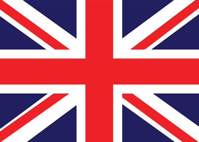 union-jack united kingdom royaume uni flag drapeau