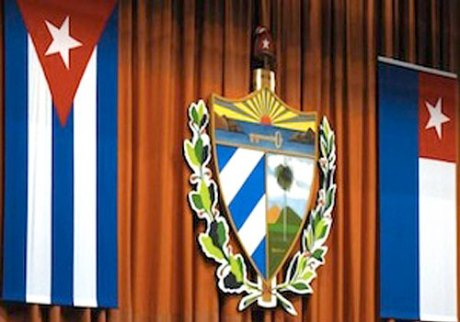 assemblea nacional del poder popular